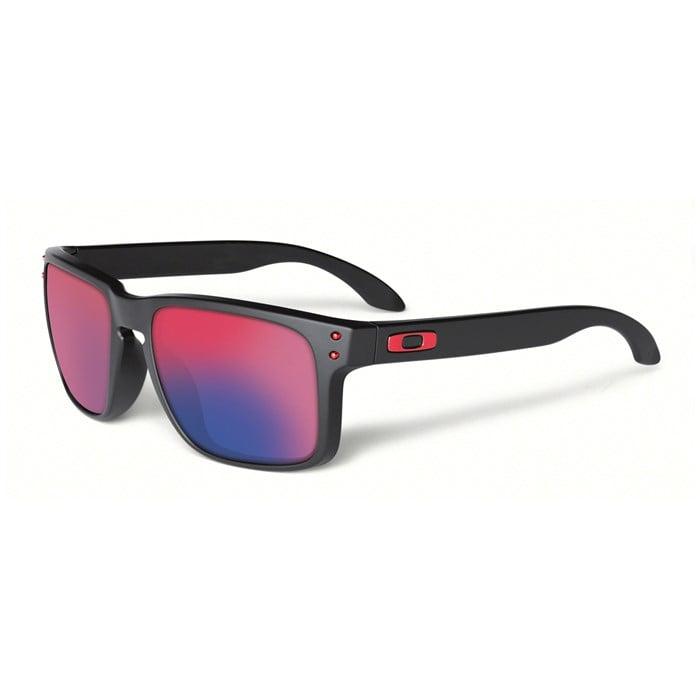 9800927014c1 Oakley Holbrook Sunglasses