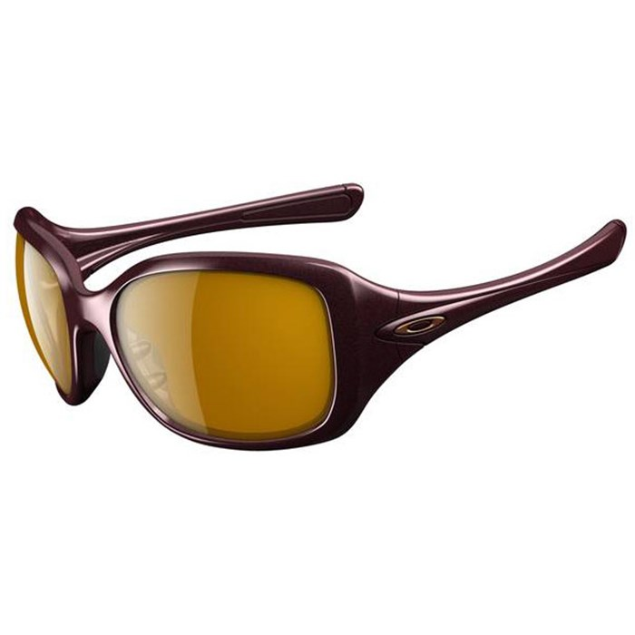 Oakley - Necessity Sunglasses - Women's