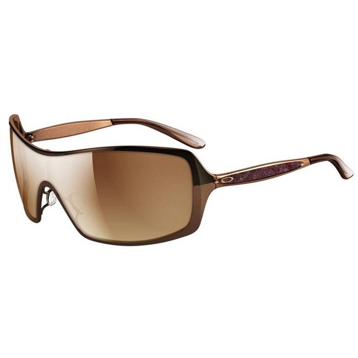 Oakley - Remedy Sunglasses - Women's