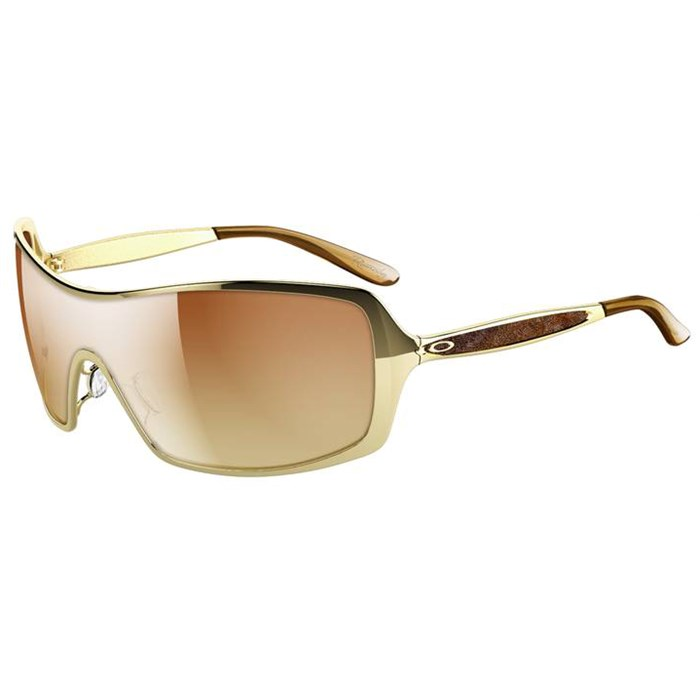 Oakley - Remedy Sunglasses - Women's