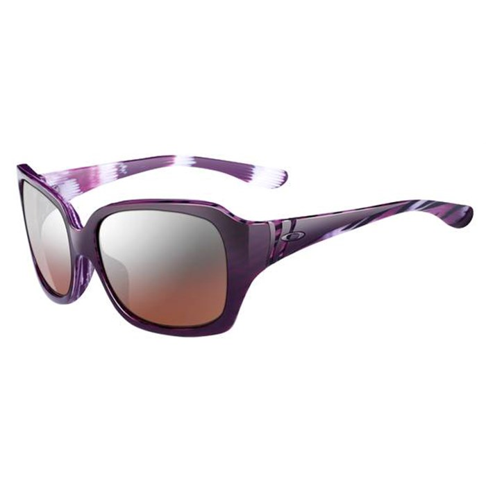 Oakley - Unfaithful Sunglasses - Women's