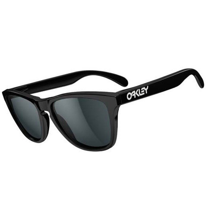 Oakley Frogskins Outlet