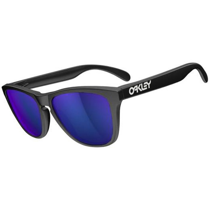 cheap oakley sunglasses are they real  oakley frogskins sunglasses