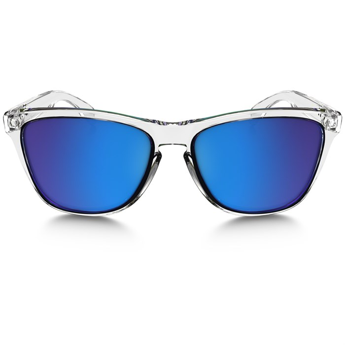 clear frame oakley sunglasses js8y  clear frame oakley sunglasses