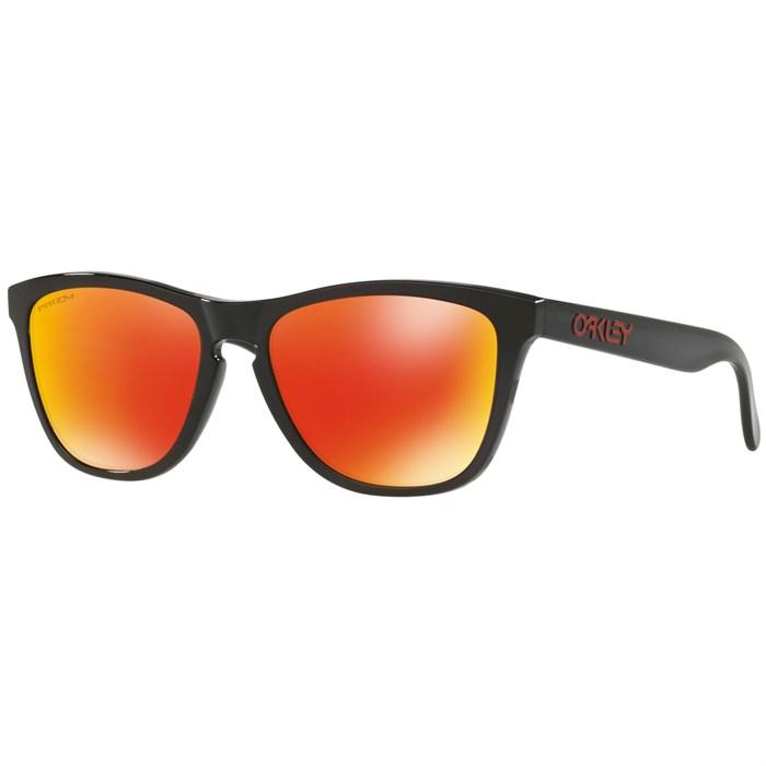 91641b6da8 Oakley - Frogskins Sunglasses ...