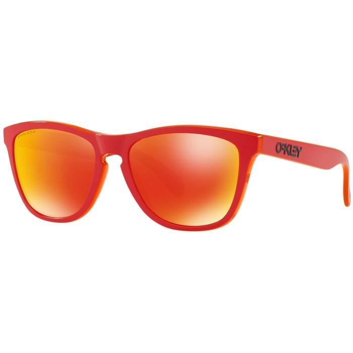 cd7e456e0c Oakley Frogskins Sunglasses