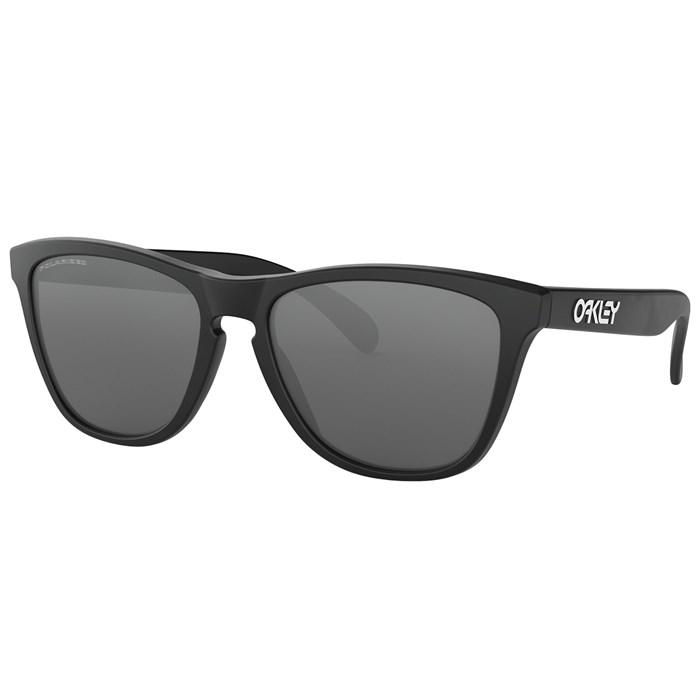 29ca2640af Oakley Frogskins Sunglasses