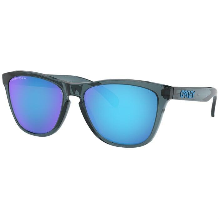 Oakley - Frogskins Sunglasses - Used