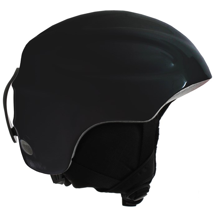 Smith - Antic Junior Helmet - Youth