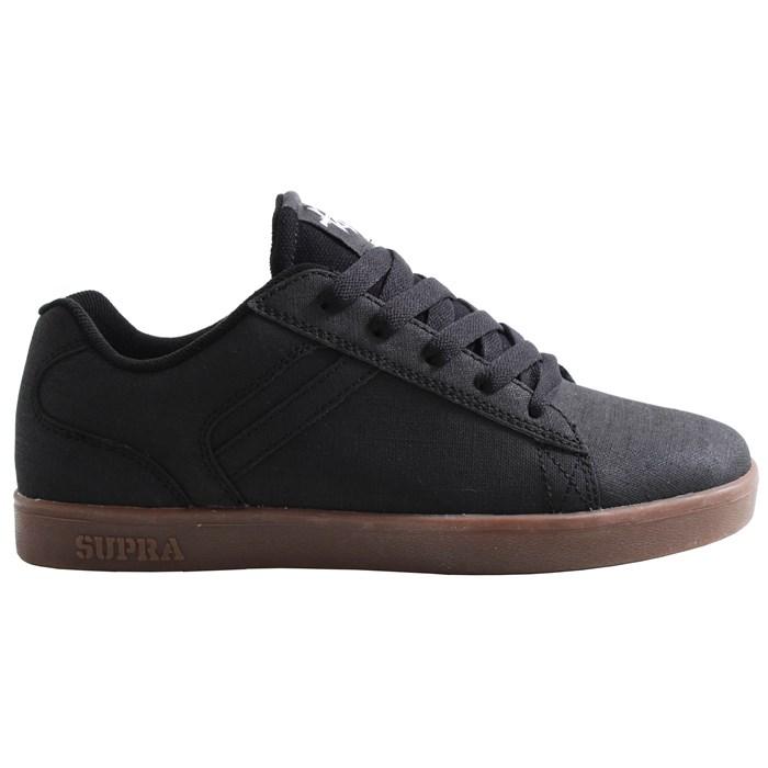 14c51f3bca32 Supra - Bullet Shoes ...