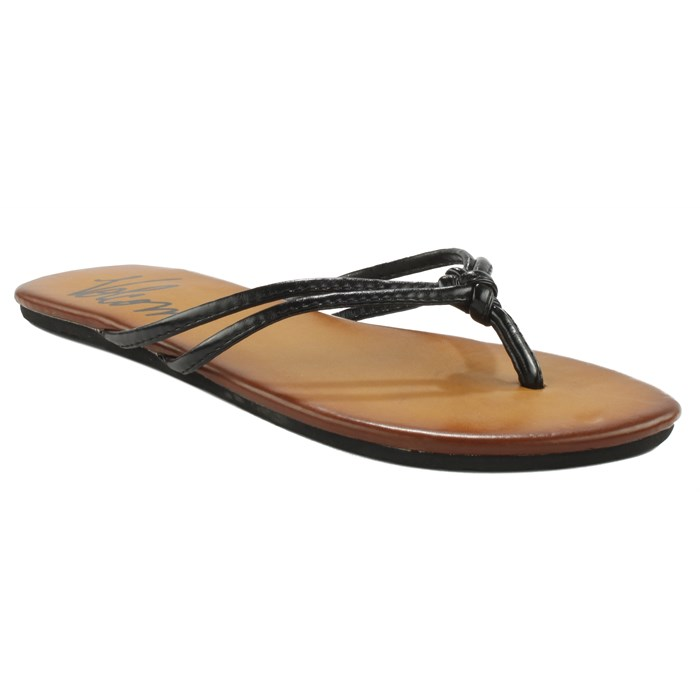 Volcom - Forever Creedlers Sandals - Women's