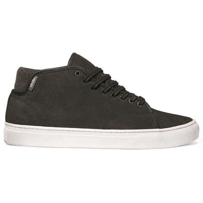 Vans - Arcata - Versa Mid Shoes