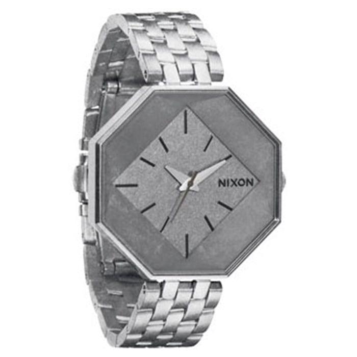 Nixon - The Capulet Watch - Women's