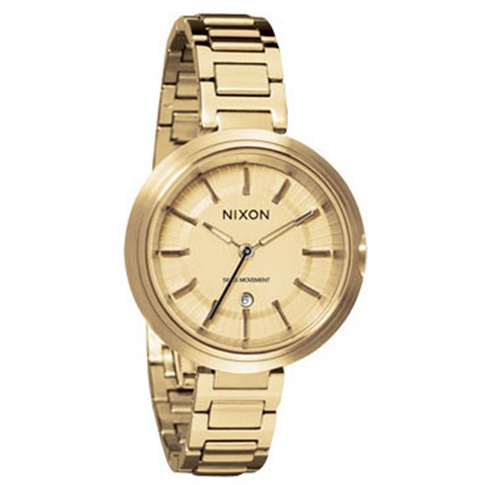 Nixon - The Tessa Watch - Women's