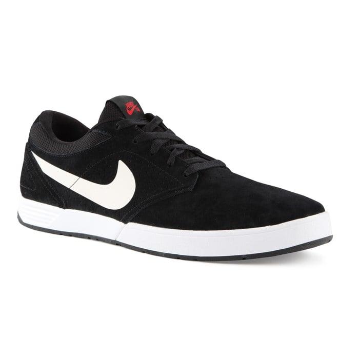 Nike P-Rod 5 Shoes | evo