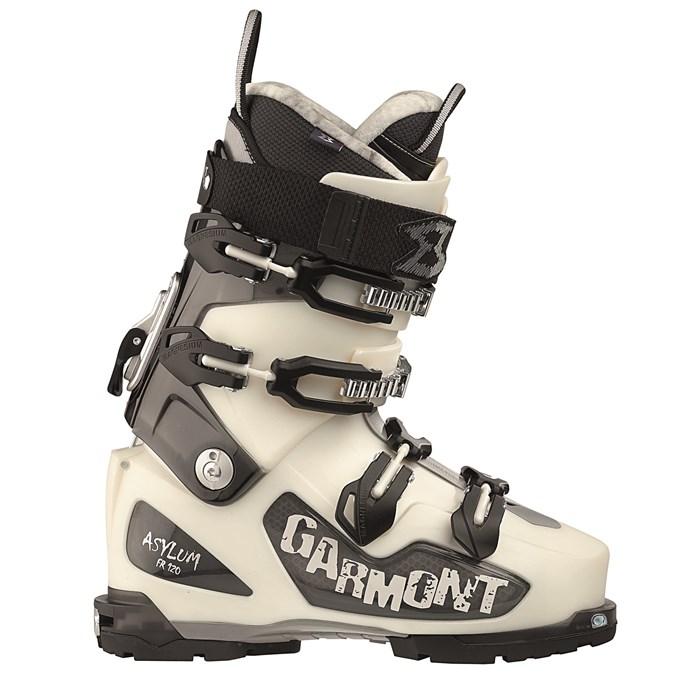 Garmont - Asylum Ski Boots - Women's 2012