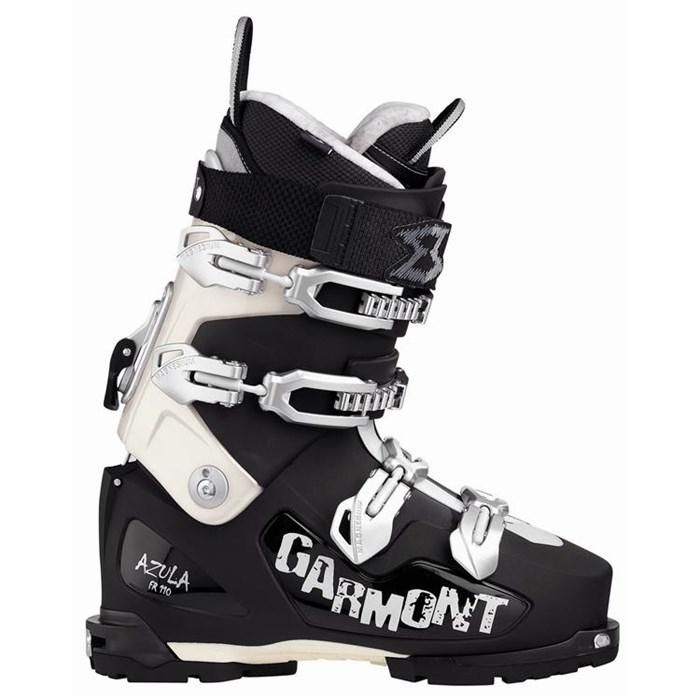 Garmont - Azula Ski Boots - Women's 2012