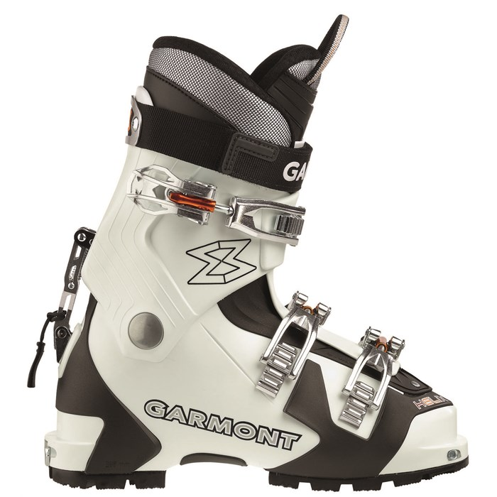 Garmont - Helix Thermo Ski Boots - Women's 2012