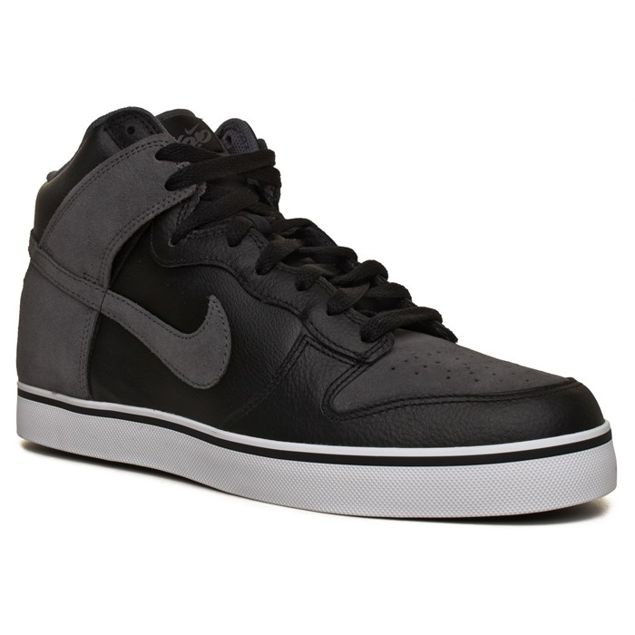 Nike 6.0 - Dunk SE Shoes
