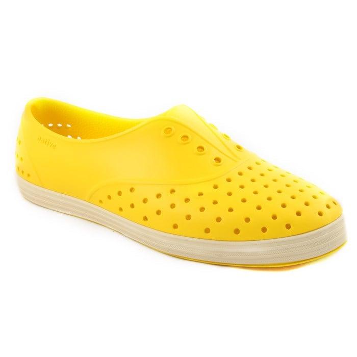 Native - Jericho Shoes - Women's
