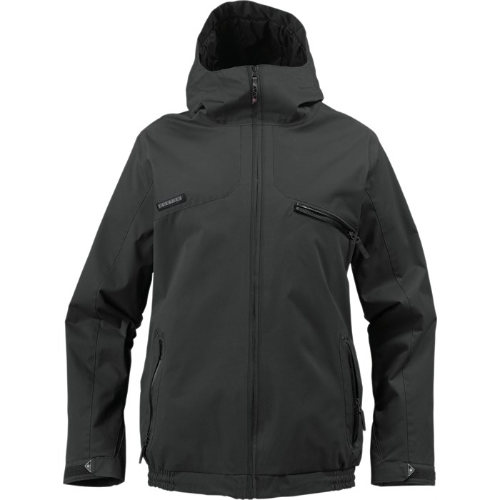 Burton - Access Jacket