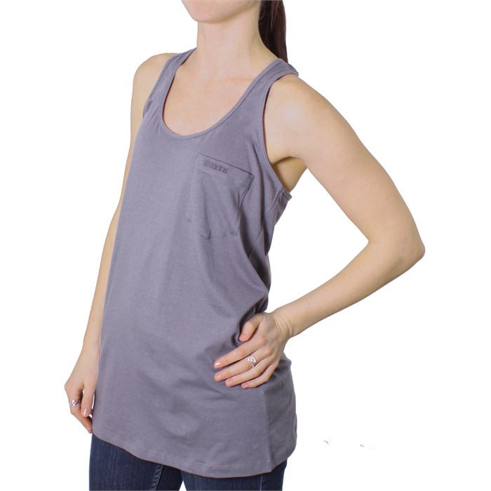 Brixton - Stray Tank Top - Women's