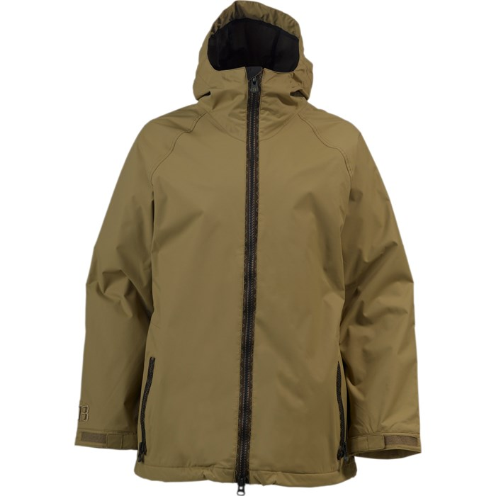 Burton - Restricted Kilter Jacket