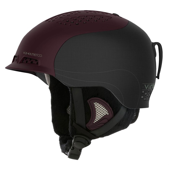 K2 - Virtue Helmet - Women's