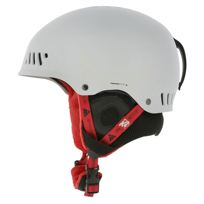 K2 - Phase Pro Audio Helmet