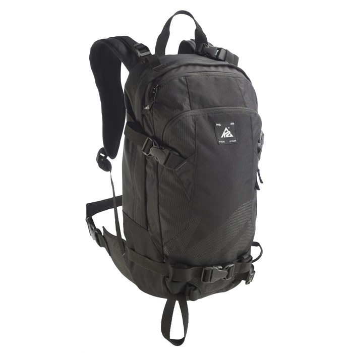 K2 - Sentinel Backpack - Women's