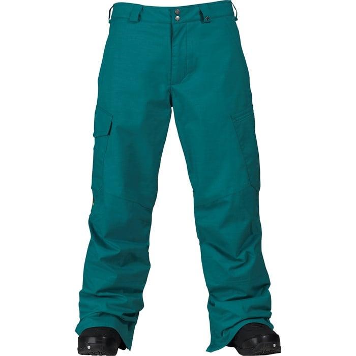 Burton - GMP Cargo Pants