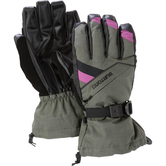 Burton - Baker Gloves