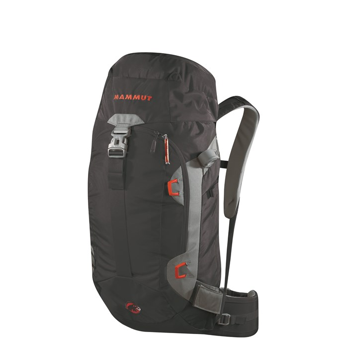 Mammut - Spindrift Guide 40L Backpack