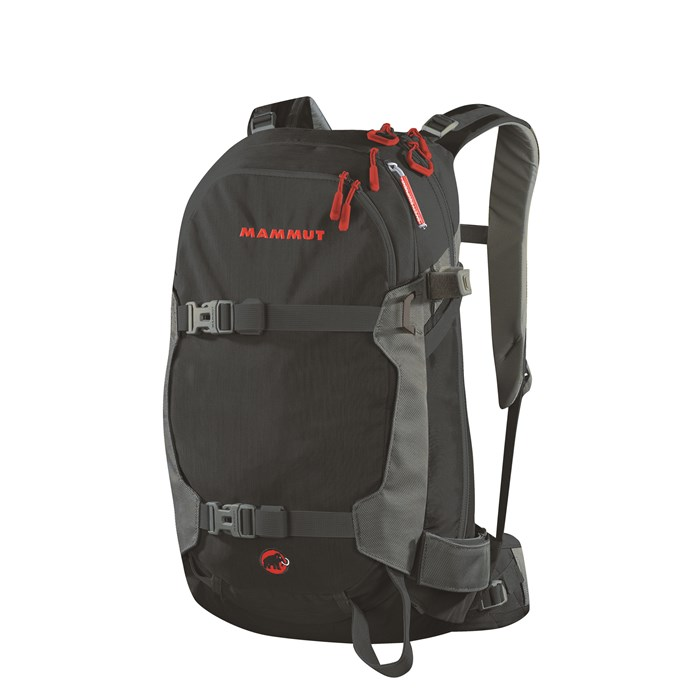 Mammut - Nirvana Ride 30L Backpack