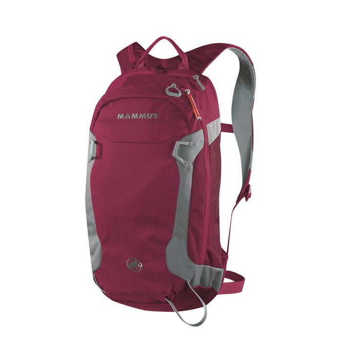 Mammut - Nirvana Rocker 16L Backpack