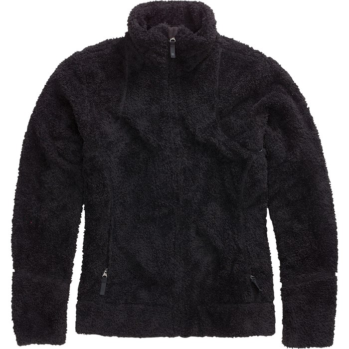 Burton - Nova Fleece Jacket - Women's