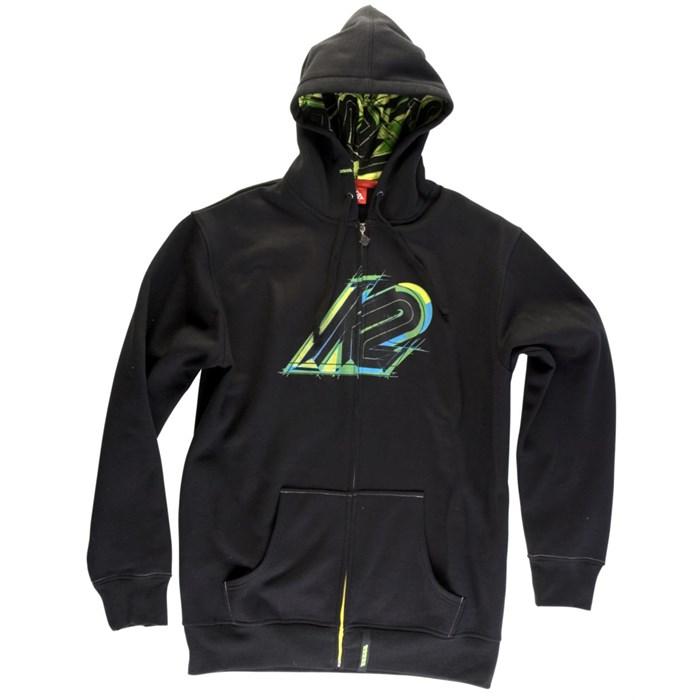 K2 - Rainier Full Zip Hoodie