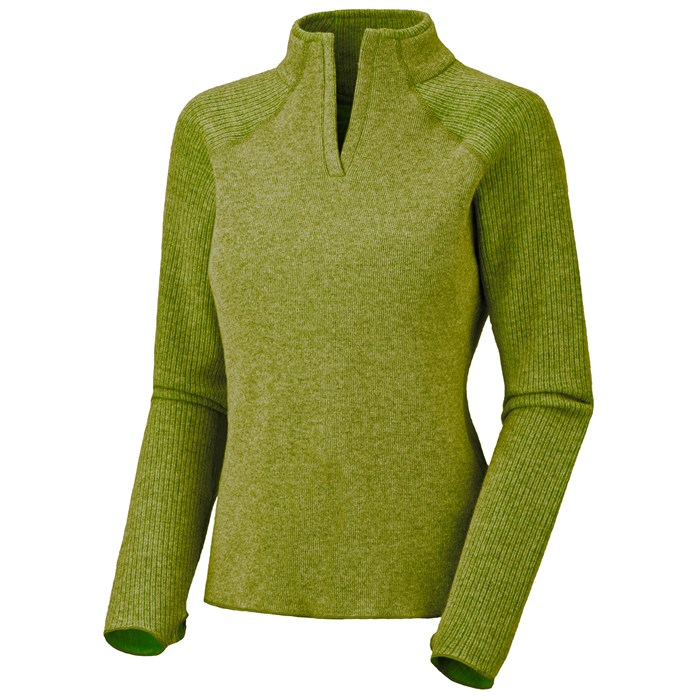 Mountain Hardwear - Sarafin Sweater - Women's