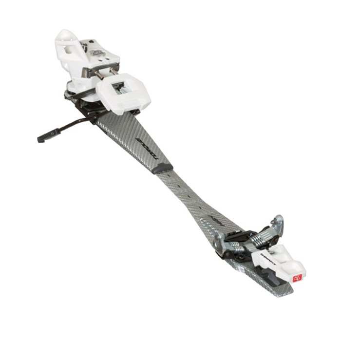 Dynafit TLT Vertical FT Alpine Touring Bindings (110mm