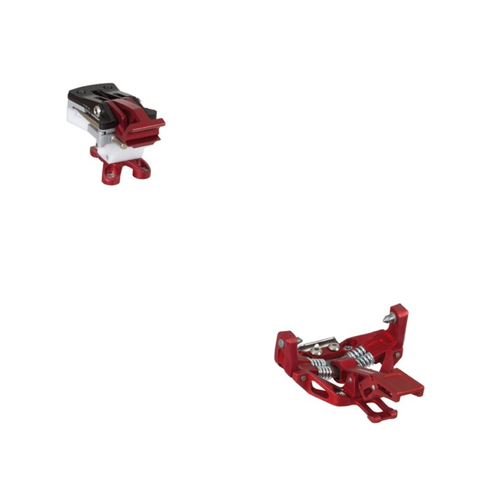 Dynafit - TLT Speed Superlight Alpine Touring Bindings 2015