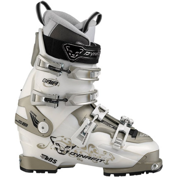 Dynafit Gaia TF-X Alpine Touring Ski Boots