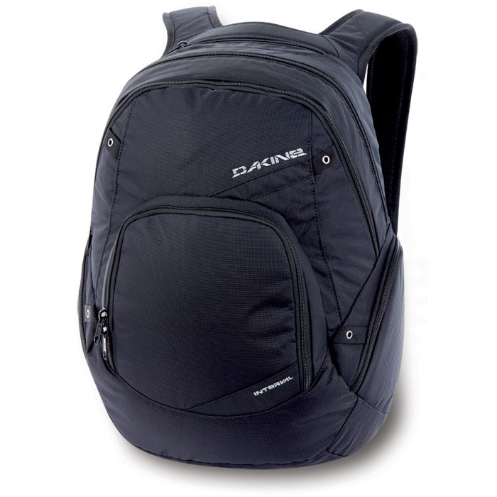 DaKine - Interval Backpack