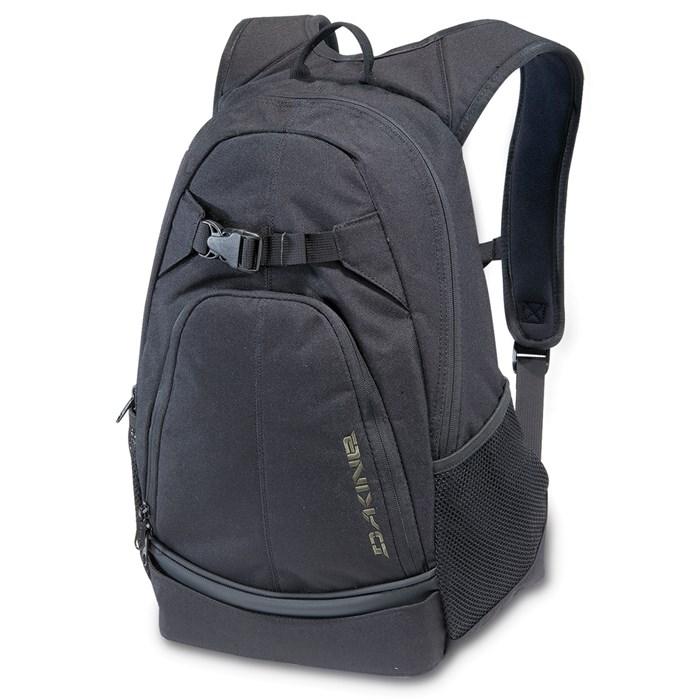 49b30ede9d999 Dakine - Pivot Backpack ...