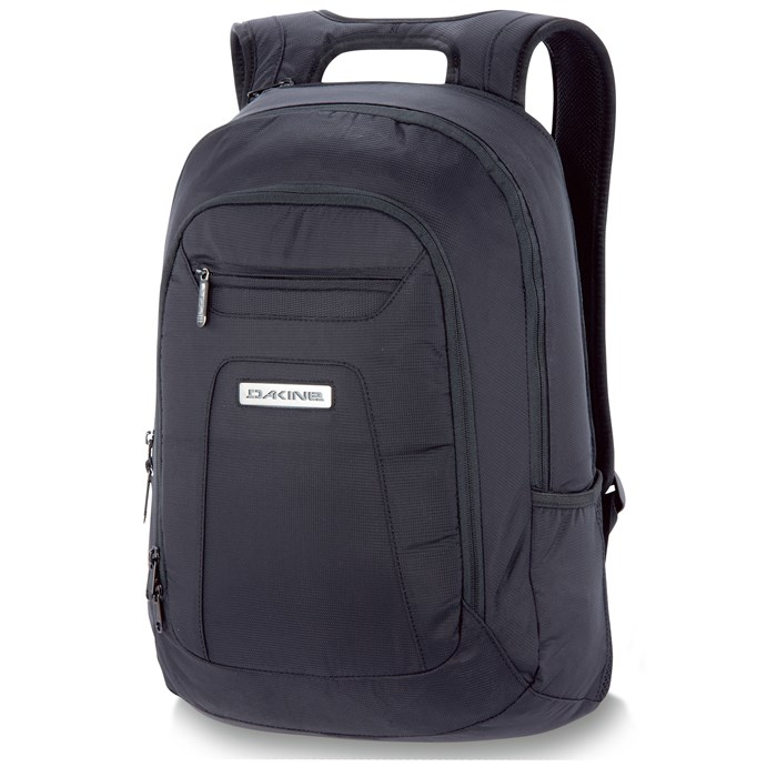 Dakine - DaKine Transfer Backpack