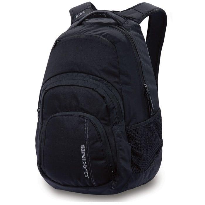 3b1cddffa07f3 Dakine - Campus Backpack - LG ...