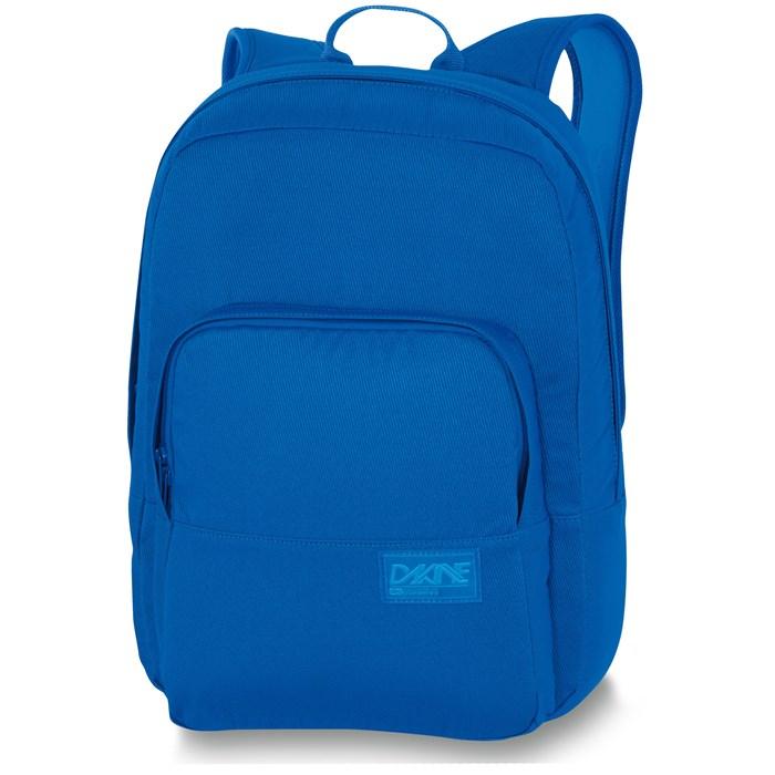 Dakine - DaKine Capitol Backpack