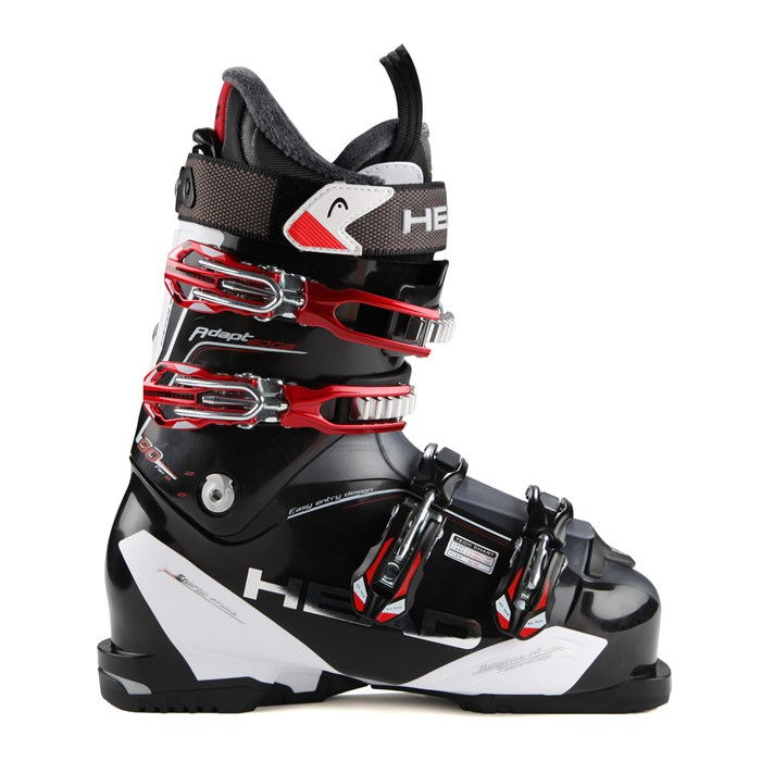 Head - AdaptEdge 90 HF Ski Boots  2012