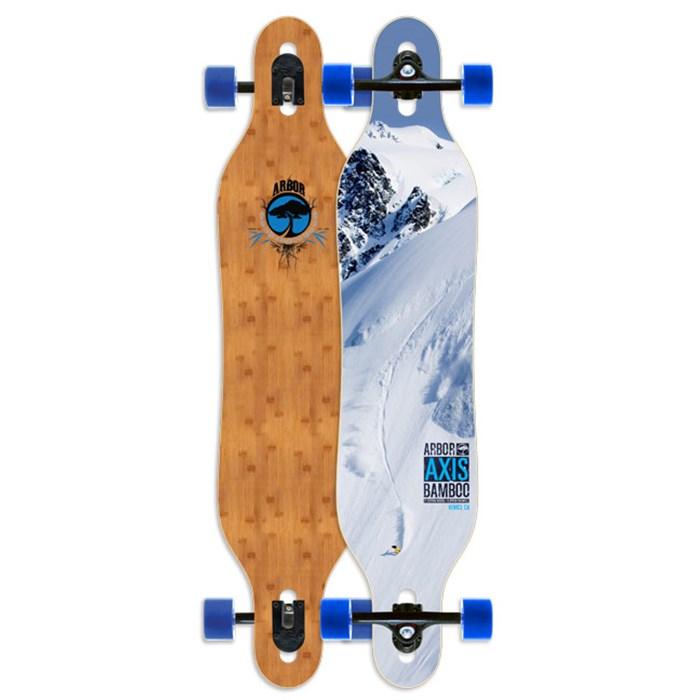 Board Junkies - Reviews for best longboards and longboard gear