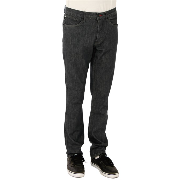 Fourstar - Koston Slim Jeans