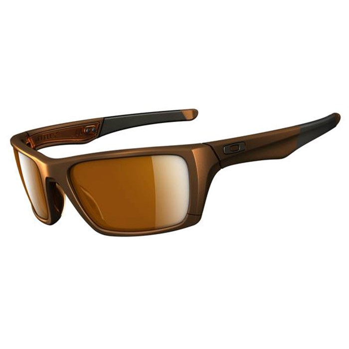 Oakley - Jury Sunglasses